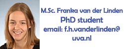MC-Franka