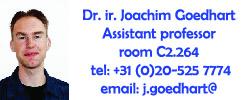 MC-Joachim