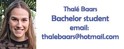 Thalé Baars